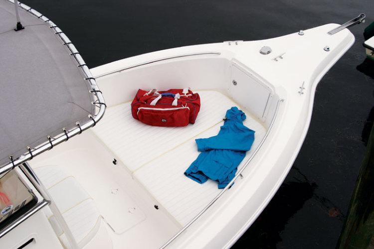 l_Cobia_Boats_-_274_CC_2007_AI-251953_II-11505714