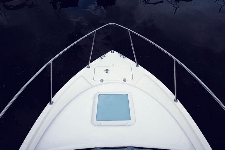 l_Cobia_Boats_210WA_2007_AI-251960_II-11505783