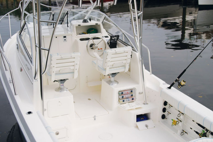 l_Cobia_Boats_270WA_2007_AI-251950_II-11505701