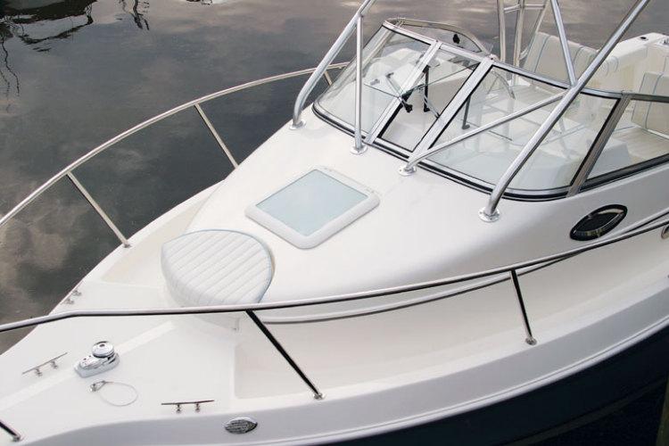 l_Cobia_Boats_270WA_2007_AI-251950_II-11505703