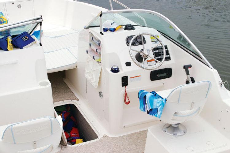 l_Cobia_Boats_215_Dual_Console_2007_AI-251963_II-11505896