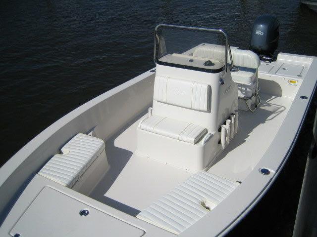 l_Cobia_Boats_21_Bay_2007_AI-251967_II-11505861