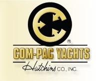 Com-Pac Yachts Logo