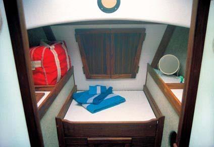 l_headcompartment
