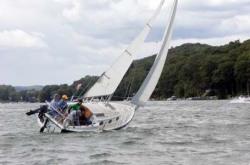 Com-Pac Yachts - Com-Pac 23IV