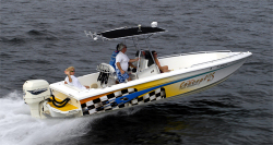 2010 - Concept Boats - 27 PR