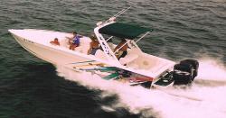 2010 - Concept Boats - 30 PR