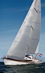 2012 - Contest Boats - 50CS