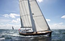 2012 - Contest Boats - 57CS