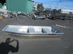2022 Klamath Boats 10 JAC