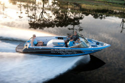 2013 - Correct Craft Nautique - Ski Nautique 200 Open Bow