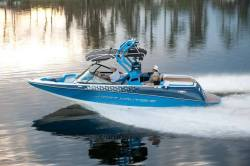 2013 - Correct Craft Nautique - Sport Nautique 200
