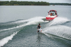 2013 - Correct Craft Nautique - Sport Nautique 226