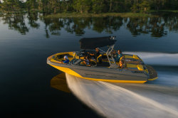 2020 - Nautique Boats - Super Air Nautique GS20