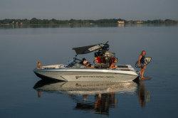 2020 - Nautique Boats - Super Air Nautique G23