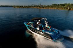 2020 - Nautique Boats - Super Air Nautique 230