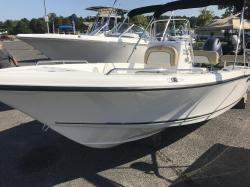2018 176 Center Console Toms River NJ