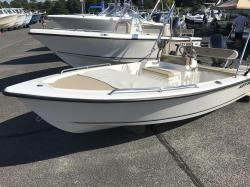 2018 Key West Boats 1520 Center Console Toms River NJ