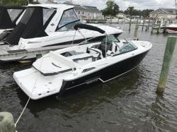 2016  278ss Toms River NJ