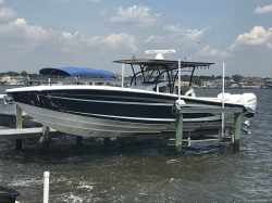 2012 by HPBC Inc. Toms River NJ