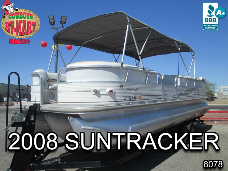l_2008suntrackerpartybarge