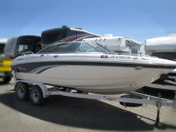 2000 -  - 186 SSi