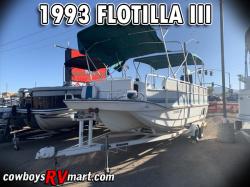 1993 -  - 22 Flotilla