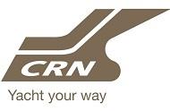 CRN Yacht Logo