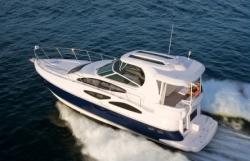 2014 - Cruisers Yachts - 455 Express Motoryacht