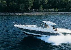 Cruisers Yachts - 420 Express