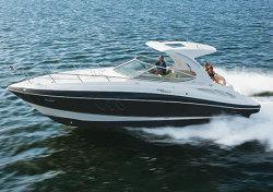 2011 - Cruisers Yachts - 330 Express
