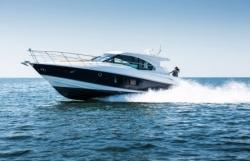2013 - Cruisers Yachts - 45 Cantius