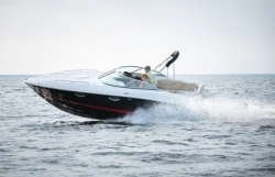 2013 - Cruisers Yachts - 279 Sport Cuddy