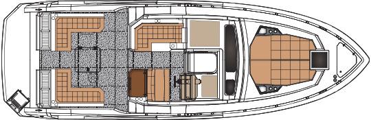l_390-floorplan-cockpit