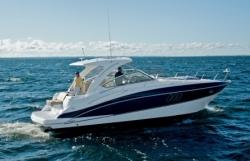 2015 - Cruisers Yachts - 380 Express