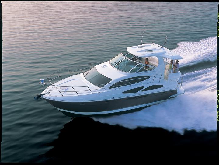 l_415motoryacht2_lr