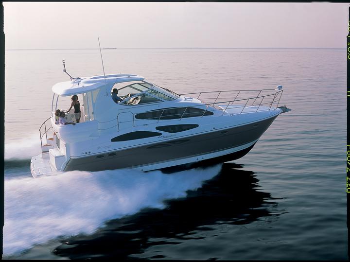 l_415motoryacht3_lr