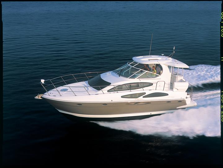 l_415motoryacht4_lr