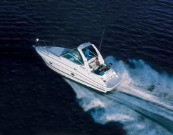 Cruisers Yachts - 300 CXi Express