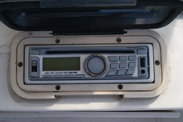 l_307stereo