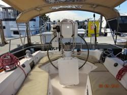 42' Jefferson Sundeck Motoryacht