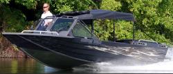 2020 - Custom Weld - X-Caliber