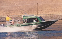 2020 - Custom Weld - 23--24- Custom Series