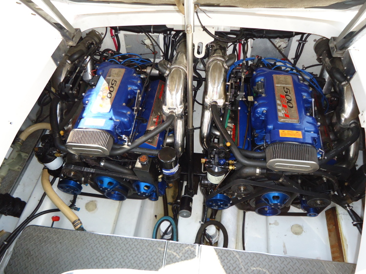 l_engines1