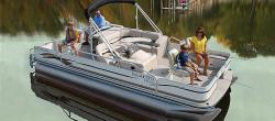 2010 - Cypress Cay Boats - 210 Angler