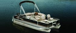 2010 - Cypress Cay Boats - 190 Angler CC