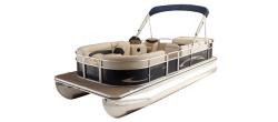 2010 - Cypress Cay Boats -  210 Seabreeze