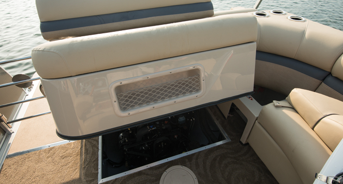 l_rearloungermotorcover