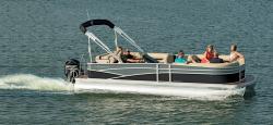 2013 - Cypress Cay Boats - 230 Cayman