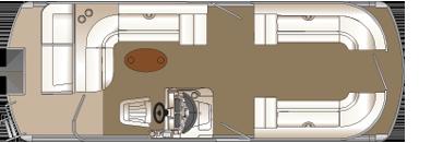 l_66-spec-detail_12509